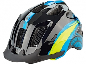 Kask Cube ANT