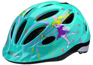 KASK ALPINA GAMMA 2.0 ICE PRINCESS