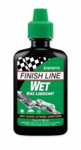 Smar FINISH LINE Wet 120