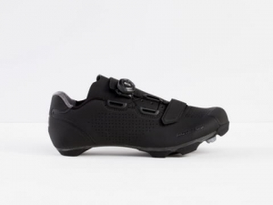 Buty BONTRAGER Cambion